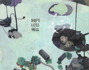 hope loss hell