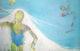 Meerjungfrau, 2005