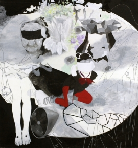 Vom Fliegen II, 2006