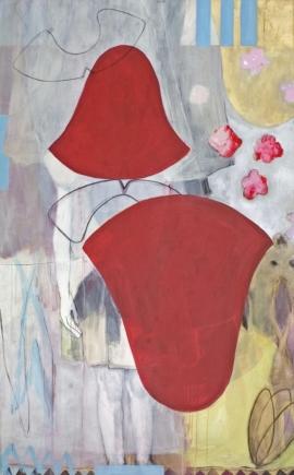 Mädchen (Herzort), 2003